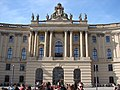 Humboldt-Universität Berlin 03.jpg