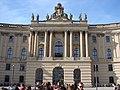 Humboldt-Universität Berlin 03.jpg