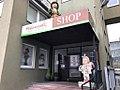 Hummel-Shop.jpg