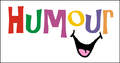 Humour mouth.png