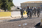 Humvee training at Joint Security Station Beladiyat DVIDS143817.jpg