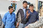 Humvee training at Joint Security Station Beladiyat DVIDS153061.jpg