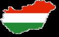 HungaryTmavší.png