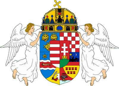Hungary medium coa 1910.png