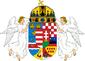 85px-Hungary_medium_coa_1910.png