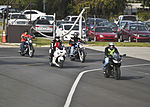 Hurlburt Field Motorcycle Safety Rally 140411-F-RS318-301.jpg