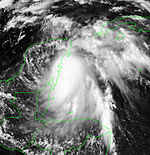 Hurricane Dolly (1996).jpg