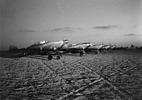 Hurricane night fighters 30 Sqn RAF in Egypt c1941.jpg