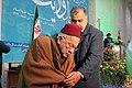 Hussein Ali Mahfouz حسین علی محفوظ 01.jpg