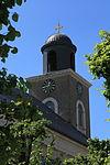 Husum - Markt - St. Marienkirche 06 ies.jpg