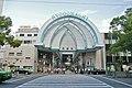 Hyogo-Machi 001.jpg