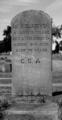 Hypolite oladowski tombstone.png