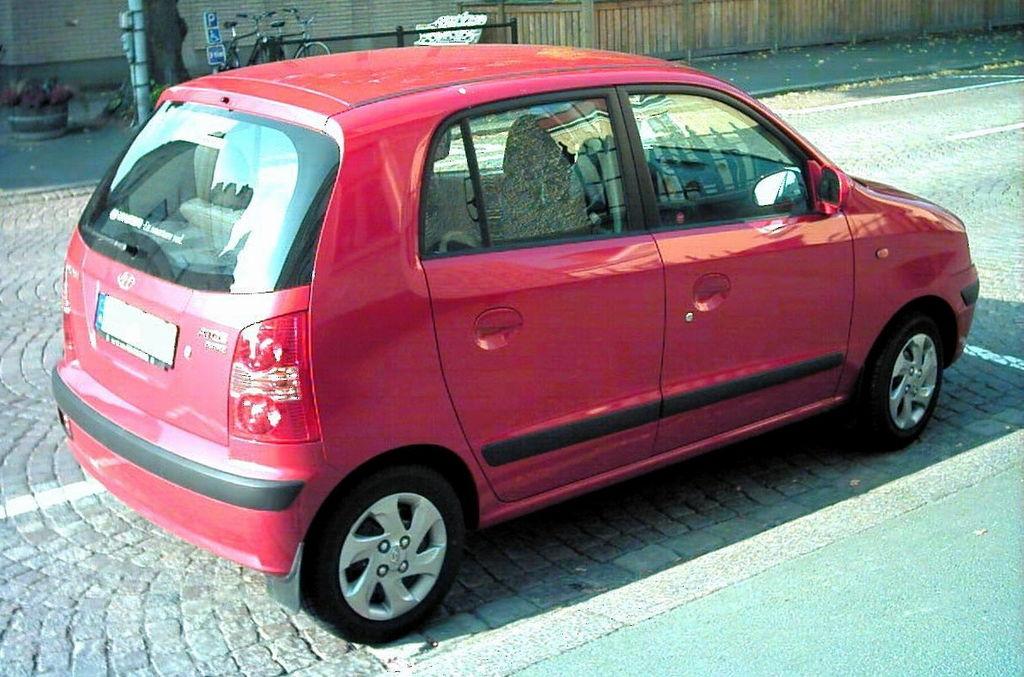Ficheiro:Hyundai Atos Prime 2004.JPG – Wikipédia, a enciclopédia livre