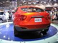 Hyundai HCD9 Talus Concept Car - Flickr - robad0b (2).jpg