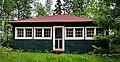 I.W. Stevens Cottage.jpg