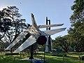 IAF Mig 27 (Ank Kumar, INFOSYS Limited) 01.jpg
