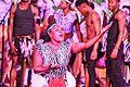 ICASA performer 2.jpg