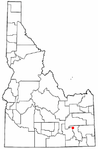 IDMap-doton-Pocatello.PNG