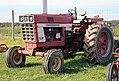 IHC Farmall 1066 tractor.jpg