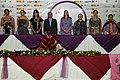 III Encuentro Latinoamericano y del Caribe de Mujeres Rurales (6821692892).jpg