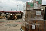 III MEF Marines to provide assistance in wake of earthquake, tsunami in Japan 110312-M-RT059-007.jpg