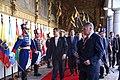 III Reunión Ordinaria del Consejo de Jefas y Jefes de Estado y de Gobierno de la UNASUR (3808687596).jpg