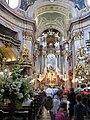 IMG 0174 - Wien - Peterskirche.JPG