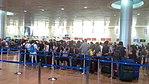 IMG 20170802-ben-gurion-airport-august-2017.jpg