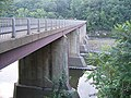 IMG 3952-Turner-Falls-Road-bridge-south-end.jpg