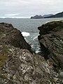 IMG 5109 Culloo Rock 6.jpg