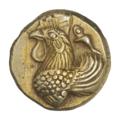 INC-3129-a Гекта Иония Фокея (аверс).png