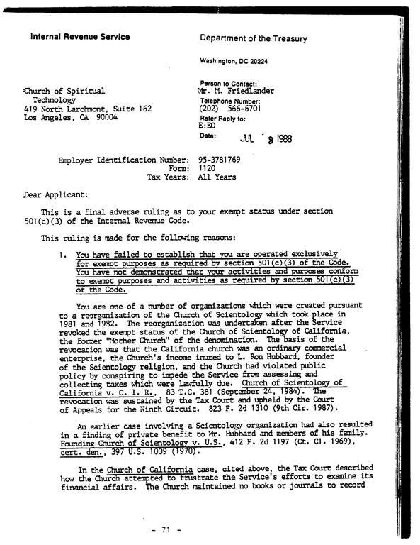 File:Irs-Cst-Denial-Letter.Pdf - Wikimedia Commons