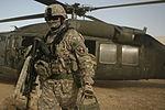 ISAF Sergeant Major visits Darrah-I-Bum Marines DVIDS355257.jpg
