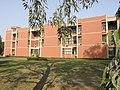 ISI Delhi main building side view.JPG