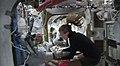 ISS-36 EVA-3 (q) aftermath.jpg