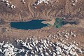 ISS061-E-13533 - View of Israel.jpg