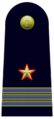 IT-Navy-WO5s.png