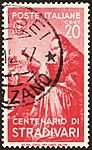 ITA 1937 MiNr0592 pm B002.jpg