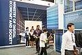ITU Telecom World 2016 (25362397299).jpg