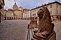 I guardiani di piazza San Prospero.jpg