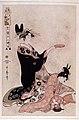 I no koku (BM 1935,1214,0.10).jpg