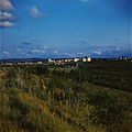 Ialoveni (1990). (14244487375).jpg