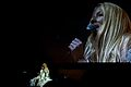 Iamamiwhoami live at Way Out West 2011.jpg