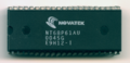 Ic-photo-Novatek--NT68P61AU--(CPU).png