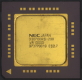 Ic-photo-nec-D30700RS-200-(VR10000).png
