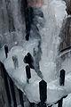 Ice (3222008249).jpg