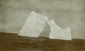 Iceberg encountered on the Minnie Maud expedition -b.png