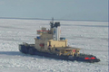 Icebreaker oden.png
