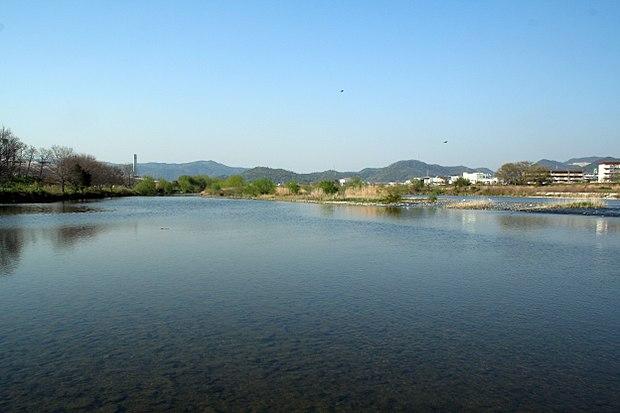 Ichikawa river 04.jpg
