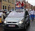 Ieper - Tour de France, étape 5, 9 juillet 2014, départ (B01).JPG